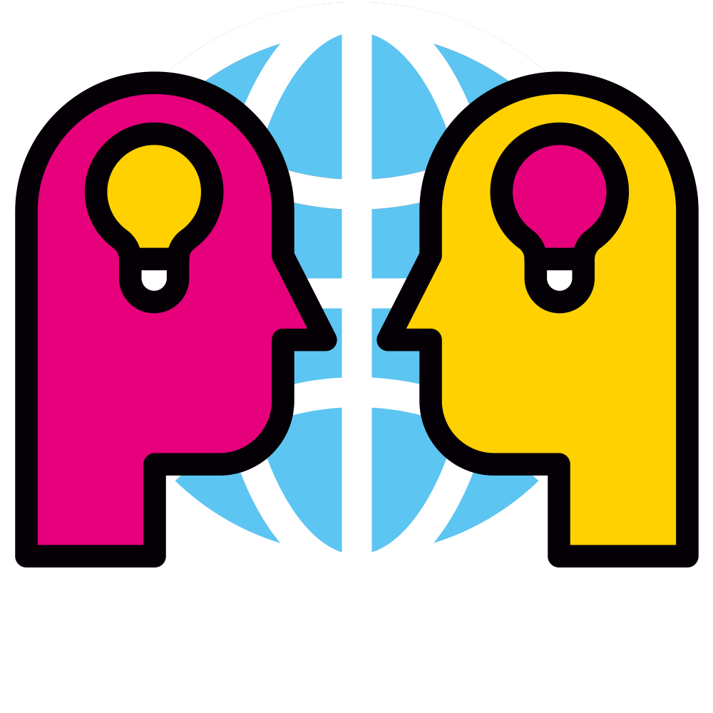 WikSpedition